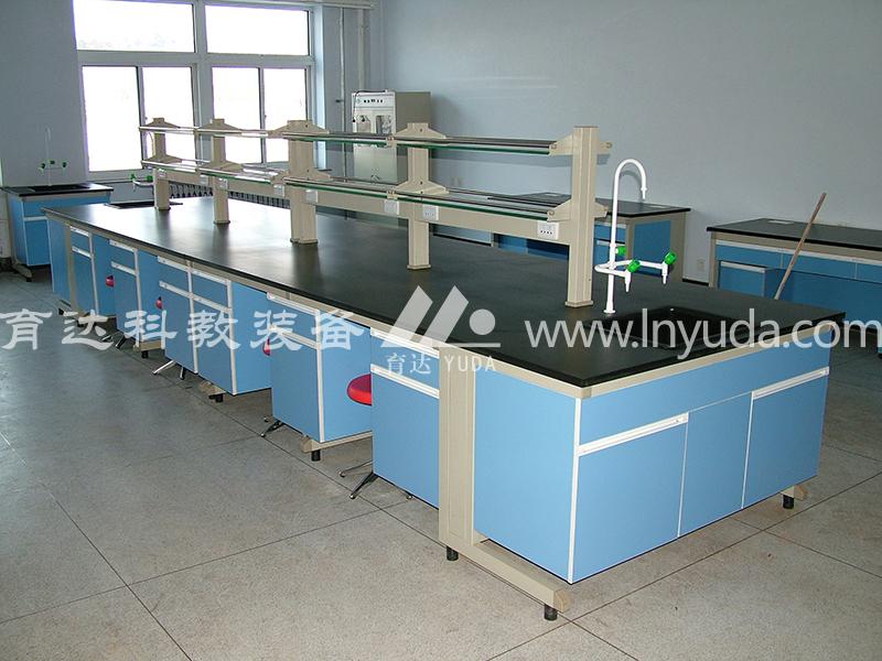 北华大学实验室