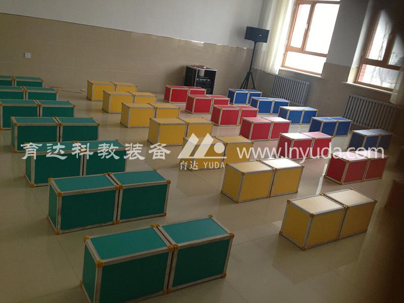 小学音乐教室